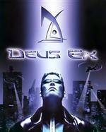 Alle Infos zu Deus Ex (PC)