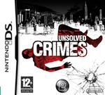 Alle Infos zu Unsolved Crimes: Tatort New York (NDS)