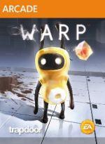 Alle Infos zu Warp (360)