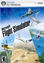 Alle Infos zu Microsoft Flight Simulator X (HTCVive,OculusRift,PC,VirtualReality)