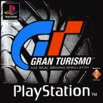 Alle Infos zu Gran Turismo (PlayStation)