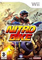 Alle Infos zu Nitro Bike (Wii)
