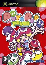 Alle Infos zu Puyo Pop Fever (XBox)