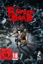 Alle Infos zu Trapped Dead (PC)