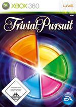 Alle Infos zu Trivial Pursuit (360,PlayStation2,PlayStation3,Wii)