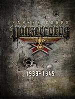 Alle Infos zu Panzer Corps (PC)