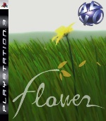 Alle Infos zu Flower (PlayStation3)