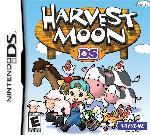 Alle Infos zu Harvest Moon DS (NDS)