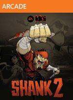 Alle Infos zu Shank 2 (360)