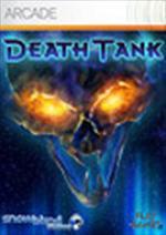 Alle Infos zu Death Tank (360)