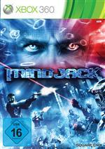 Alle Infos zu MindJack (360)