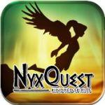 Alle Infos zu NyxQuest (iPhone)
