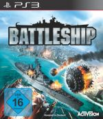 Alle Infos zu Battleship (PlayStation3)