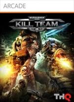 Alle Infos zu Warhammer 40.000: Kill Team (360,PlayStation3)