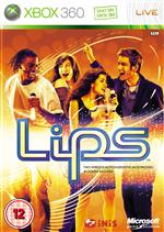 Alle Infos zu Lips (360)