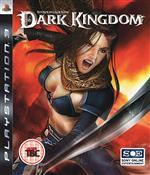Alle Infos zu Untold Legends: Dark Kingdom (PlayStation3)