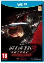 Alle Infos zu Ninja Gaiden 3 - Razor's Edge (Wii_U)