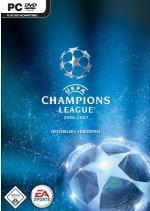 Alle Infos zu UEFA Champions League 2006 - 2007 (PC)