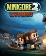 Alle Infos zu Minigore 2: Zombies (iPhone)