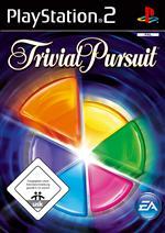 Alle Infos zu Trivial Pursuit (PlayStation2)