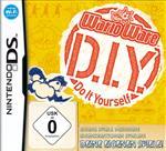 Alle Infos zu WarioWare: Do It Yourself (NDS)