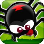 Alle Infos zu Greedy Spiders (Android)