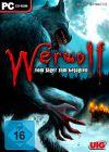 Werwolf - Vom Jäger zum Gejagten