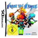 Alle Infos zu From the Abyss (NDS)