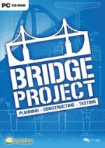 Alle Infos zu Bridge Project (PC)