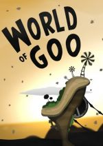 Alle Infos zu World of Goo (Android)