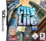 Alle Infos zu City Life (NDS)