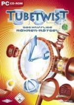 Alle Infos zu TubeTwist (PC)