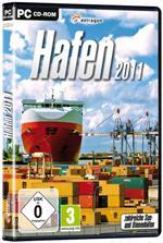 Alle Infos zu Hafen 2011 (PC)