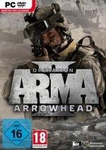 Alle Infos zu ArmA 2: Operation Arrowhead (PC)
