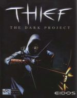 Alle Infos zu Thief: The Dark Project (Spielkultur)