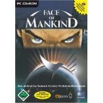 Alle Infos zu Face of Mankind (PC)