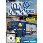 Alle Infos zu THW-Simulator 2012 (PC)
