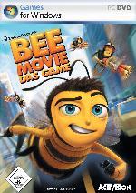 Alle Infos zu Bee Movie - Das Game (PC)