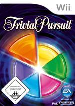 Alle Infos zu Trivial Pursuit (Wii)