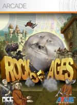 Alle Infos zu Rock of Ages (360)
