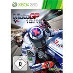 Alle Infos zu Moto GP 10/11 (360)