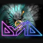 Alle Infos zu Dyad (PlayStation3)