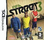Alle Infos zu FIFA Street 3 (NDS)