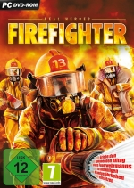 Alle Infos zu Real Heroes: Firefighter (PC)