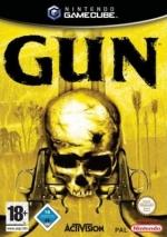 Alle Infos zu Gun (GameCube)