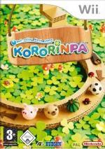 Alle Infos zu Kororinpa (Wii)
