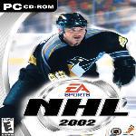 Alle Infos zu NHL 2002 (PC)
