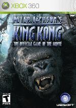 Alle Infos zu King Kong (360)