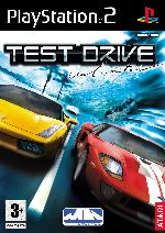 Alle Infos zu Test Drive Unlimited (PlayStation2)