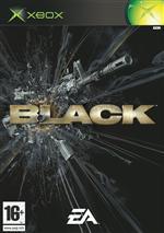 Alle Infos zu Black (XBox)